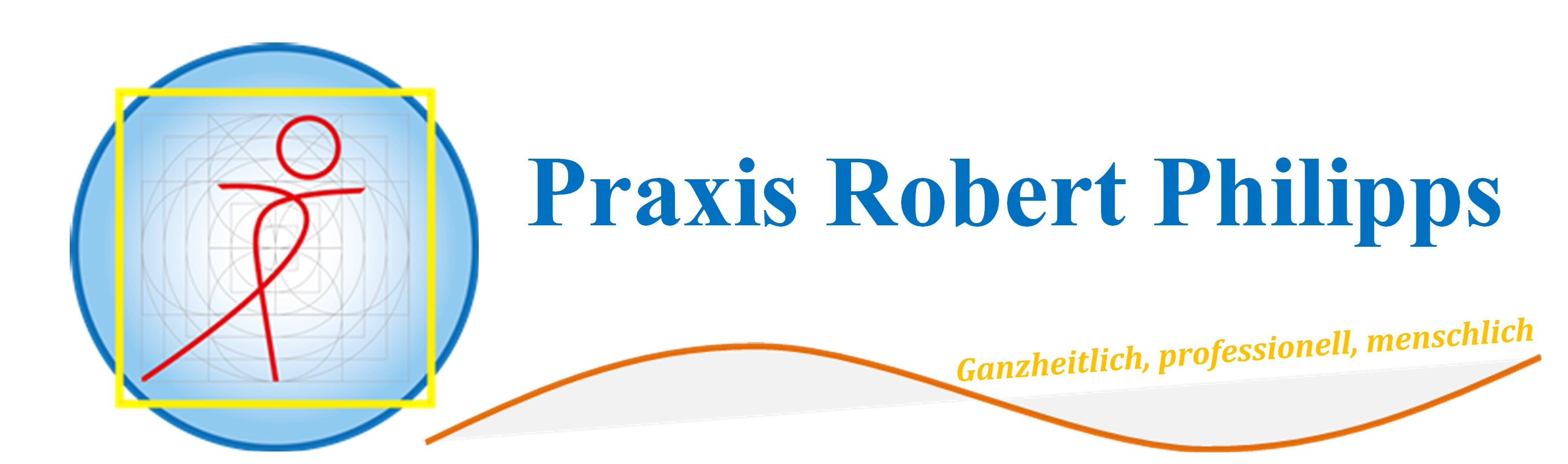 Praxis Robert Philipps